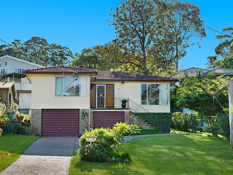 5 Buwa Street, Charlestown, NSW 2290