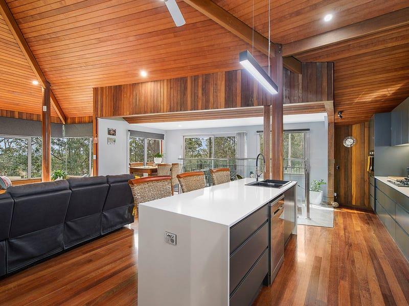85 Le Clos Sancrox Road, Sancrox, NSW 2446