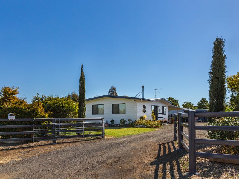 144 Bourne Drive Roma Qld 4455 House For Sale
