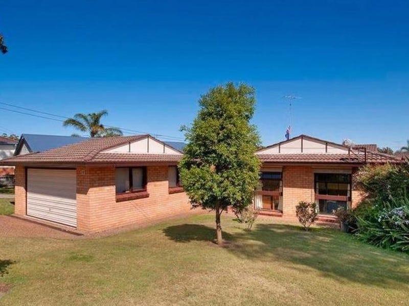 28 Hazelton Grove, Charlestown, NSW 2290