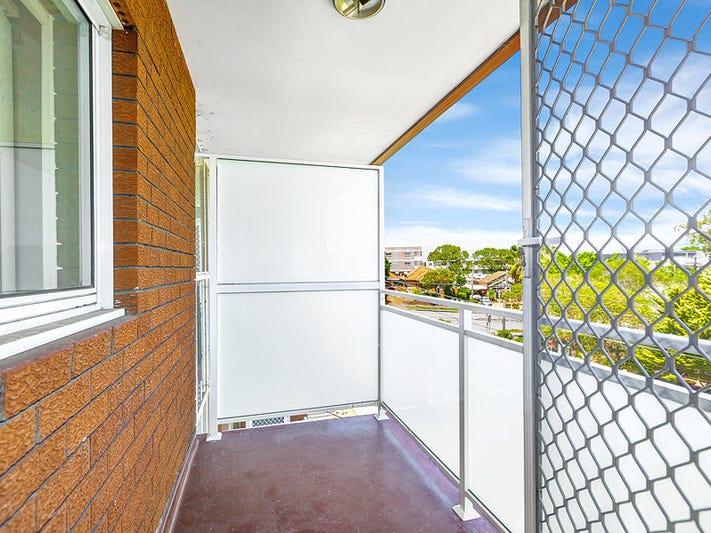 20/132-134 Wallis Avenue, Strathfield, NSW 2135