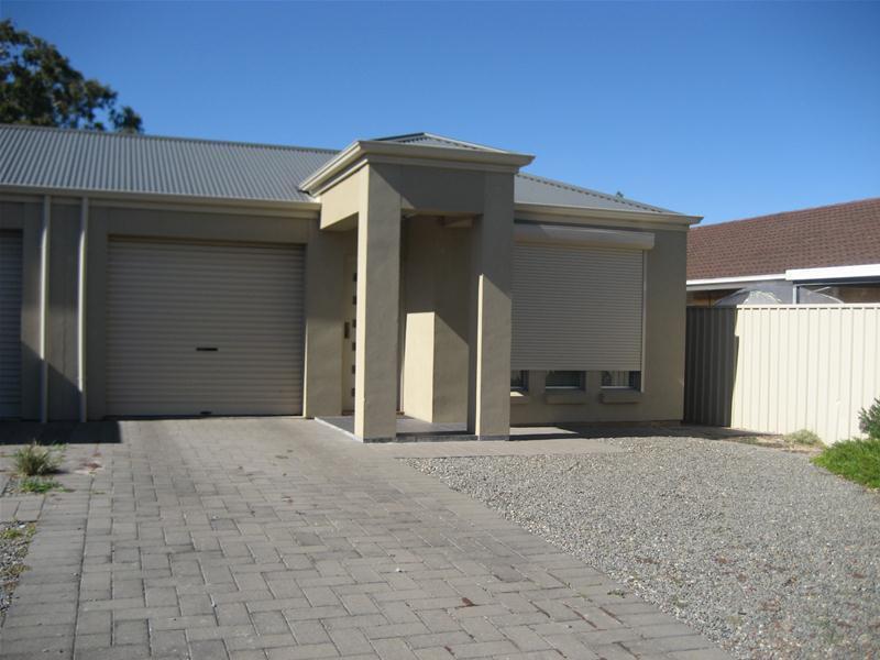 7a Ormond Avenue, Daw Park, SA 5041