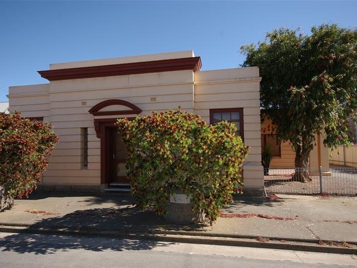 22 Main Street, Curramulka, SA 5580