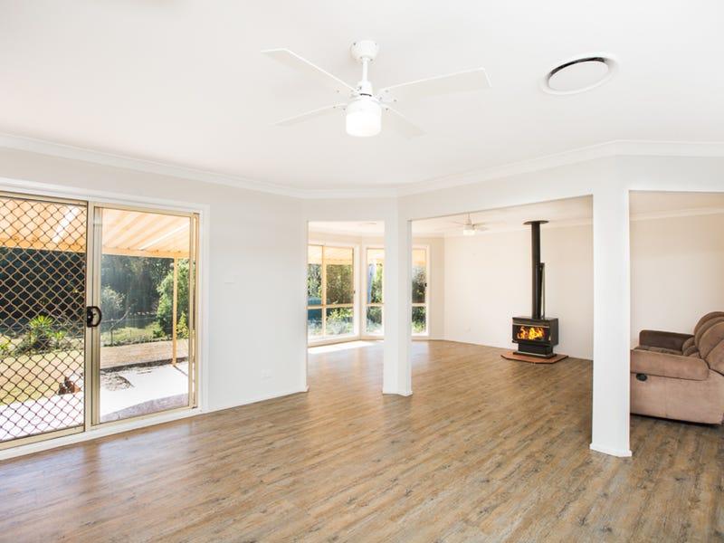 3 Bridge Street, Stroud, NSW 2425