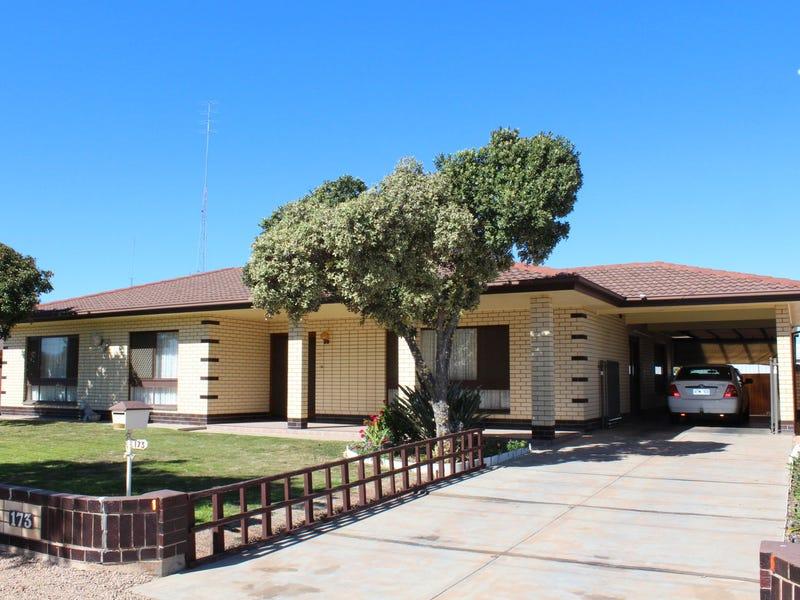 173 Kingston Road, Port Pirie, SA 5540