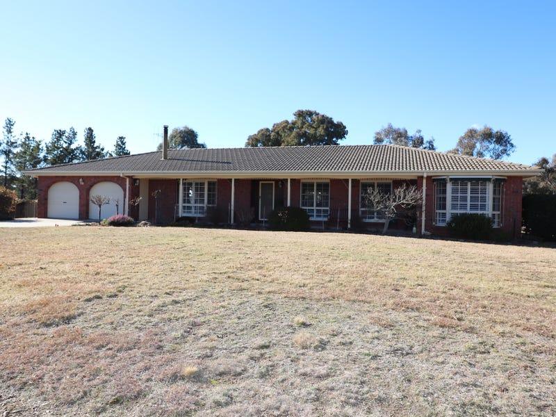 62 Molonglo River Drive, Carwoola, NSW 2620