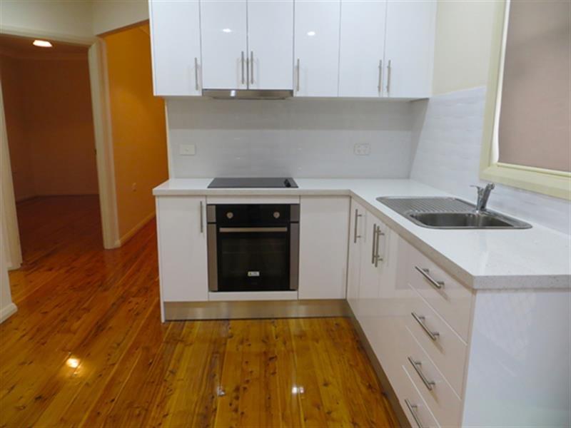 7B Jobson Avenue, Mount Ousley, NSW 2519