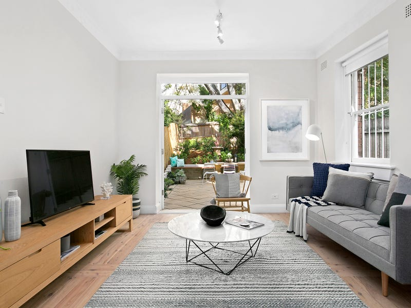 3/169  Victoria Road, Bellevue Hill, NSW 2023