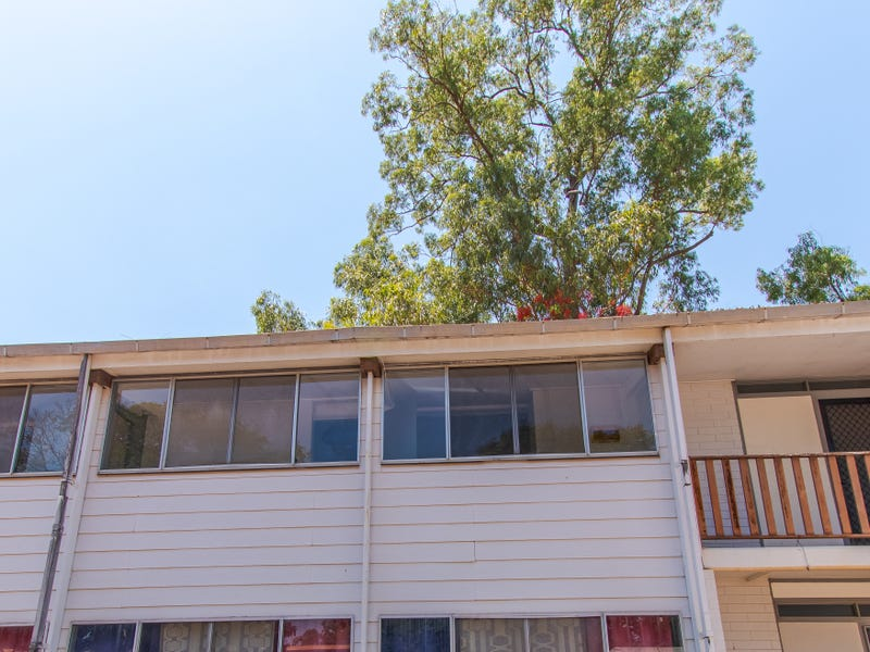 1/2 Deplanchea Terrace, Weipa, Qld 4874