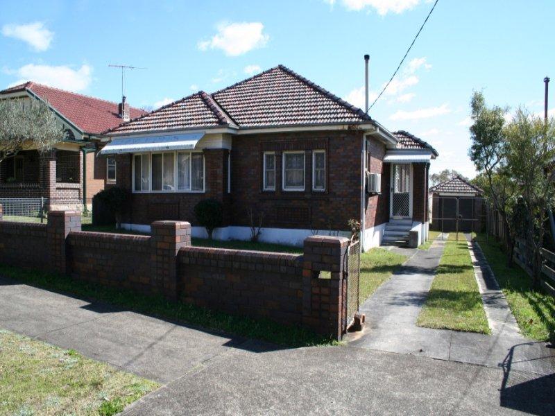 17 Fairview Street, Arncliffe, NSW 2205