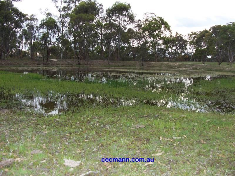Lot 7, Amiens Rd, Amiens, Qld 4380