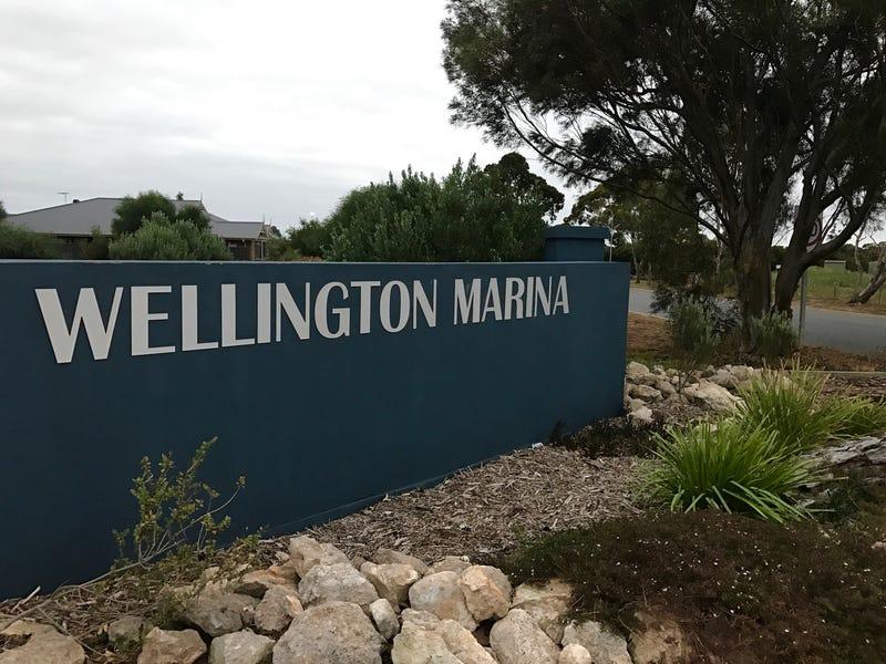 Lot 51, George Mason Street, Wellington East, SA 5259