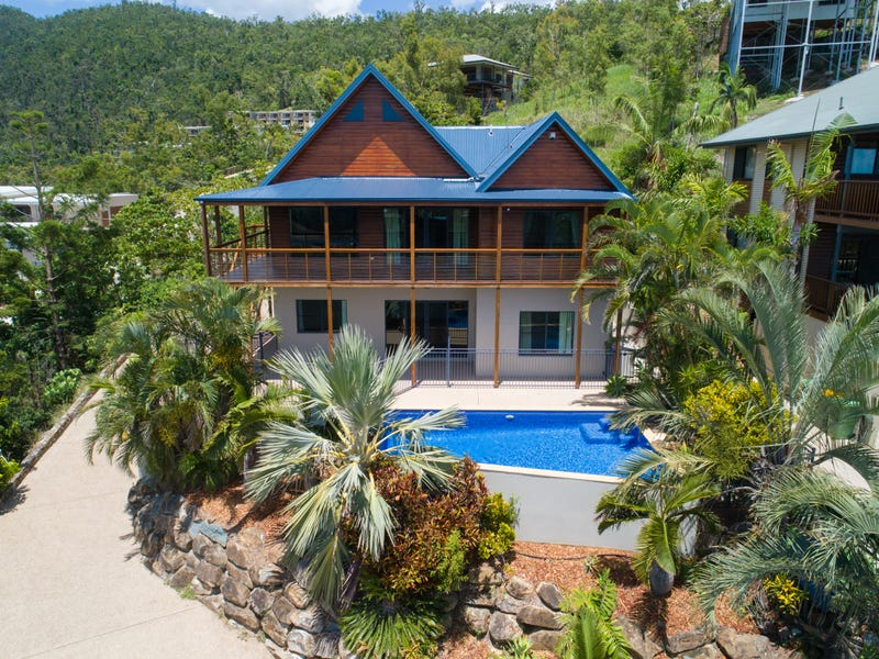 26 Nara Ave, Airlie Beach, Qld 4802