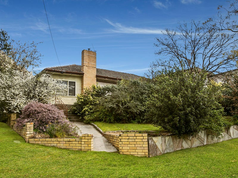 37 Caledonia Street, North Bendigo, Vic 3550