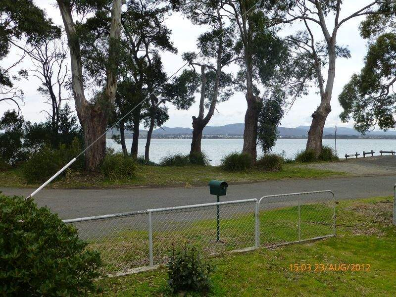 139 Foreshore Road, Kelso, Tas 7270