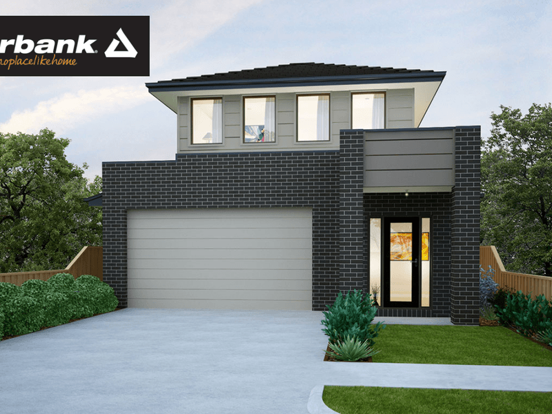 Lot 900 Tweed Avenue, Findon