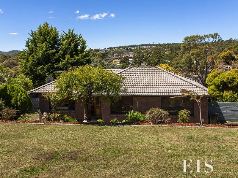 6 Mariner Cir, Huntingfield, Tas 7055