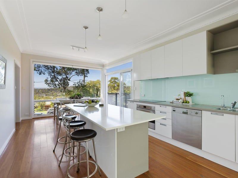 5 Maas Street, Cromer, NSW 2099