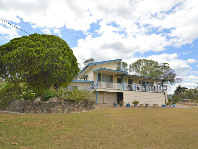 6 South Arm School Road, Woodford Island, NSW 2463