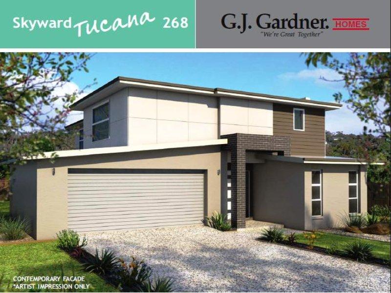 15 Wentworth Street, Wentworth, NSW 2648