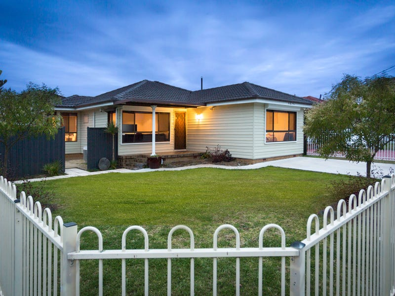 94 Medley Ave, Liverpool, NSW 2170