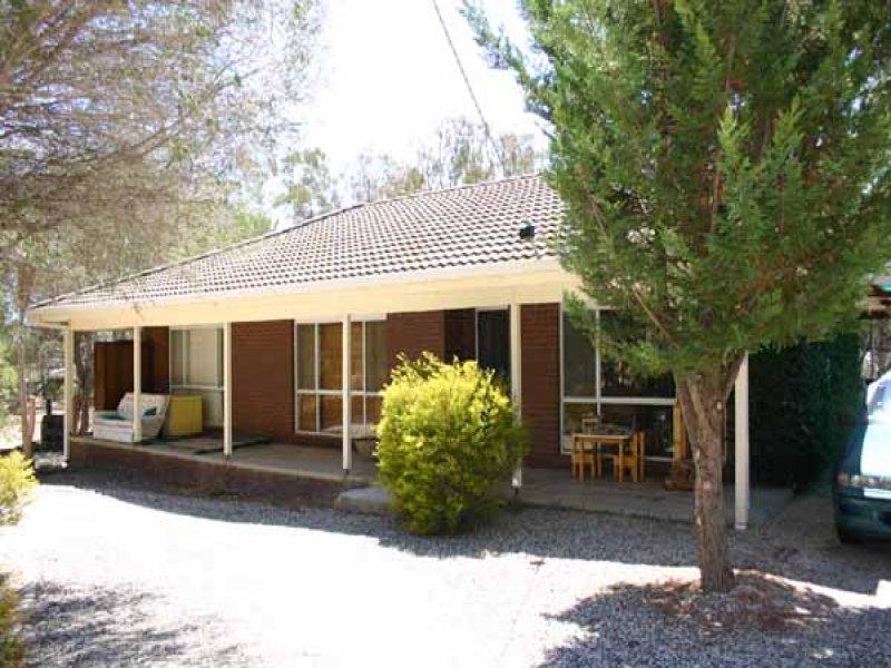 22 Hurley Street, Longwood, Vic 3666