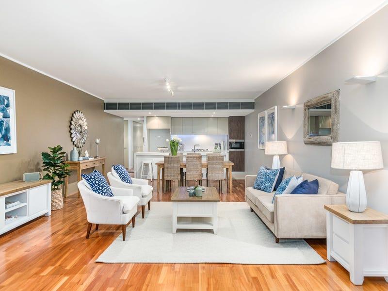 101/19 Grosvenor Street, Neutral Bay, NSW 2089