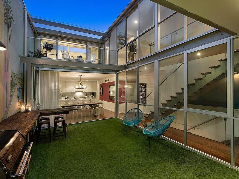 10/10 Emma Street, Leichhardt, NSW 2040