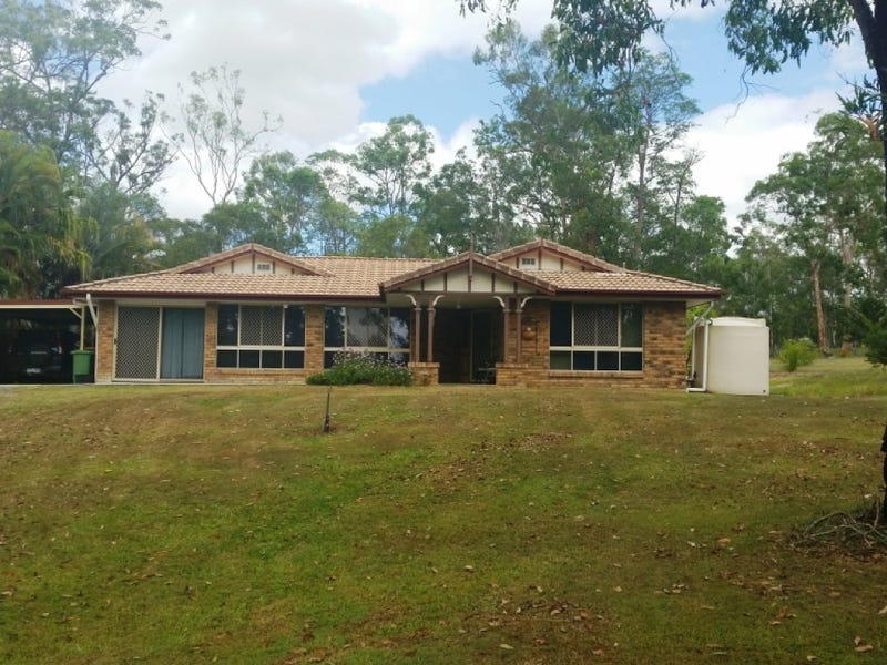 10 Heather Court, Woodford, Qld 4514