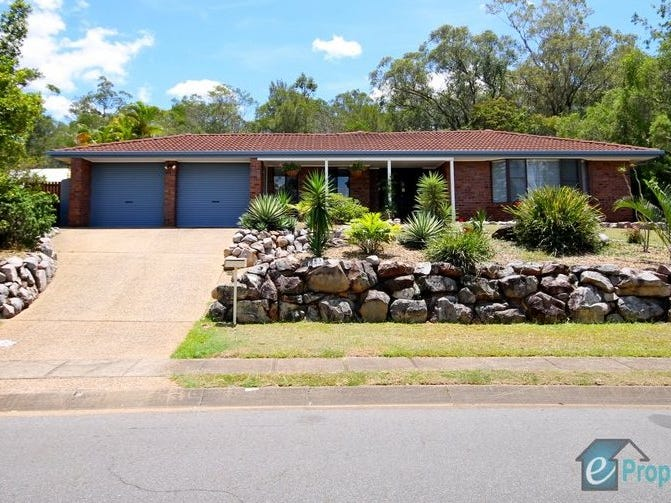 55 Limosa St, Bellbowrie, Qld 4070
