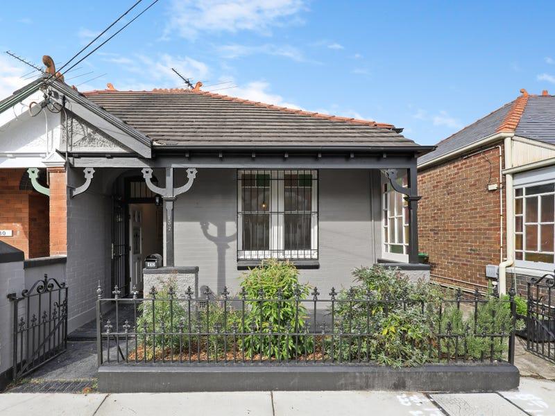132 Lord Street, Newtown, NSW 2042