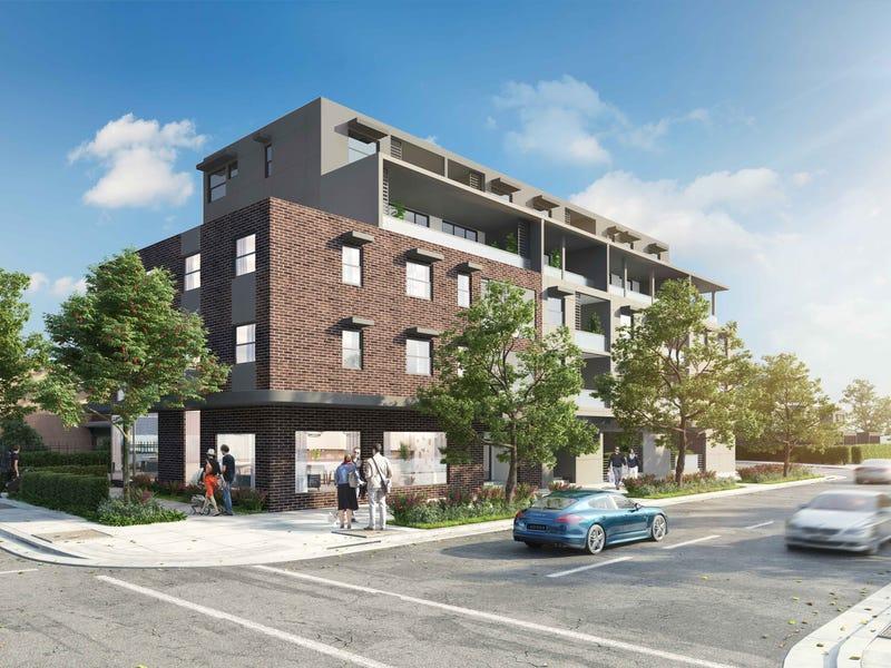 G.02 /41 Wonga Street, Canterbury, NSW 2193