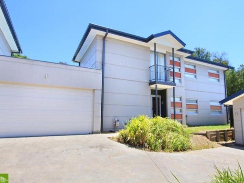 2/8 McKinnon Street, Nowra, NSW 2541