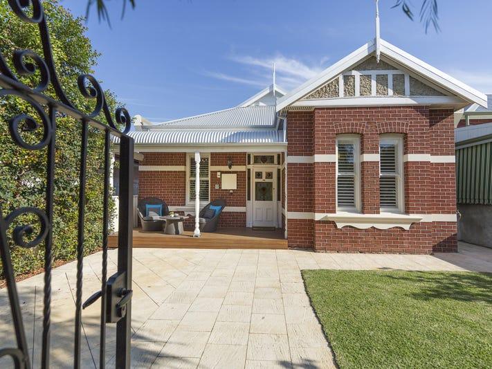 19 Marmion Street, North Perth, WA 6006