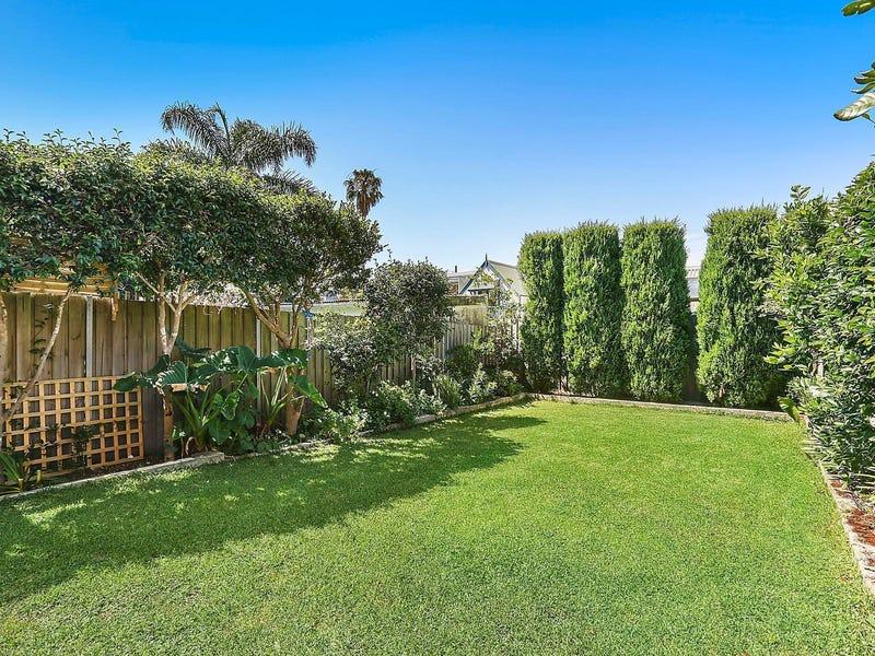 52 Pine Street, Randwick, NSW 2031