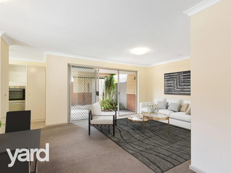 1/35-41 Malone Street, Willagee