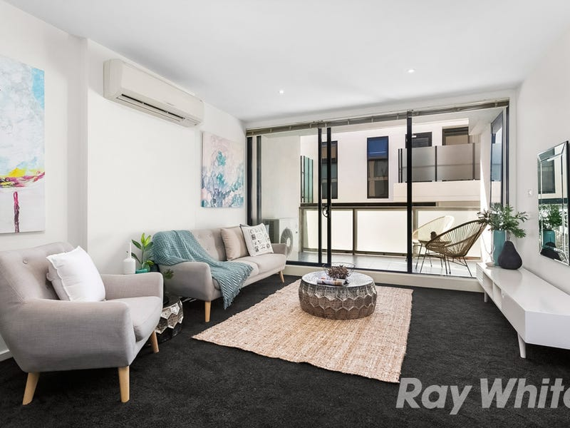 310/2A Montrose Place, Hawthorn East