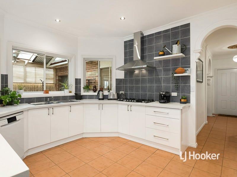 18 Carshalton Court, Hoppers Crossing, Vic 3029