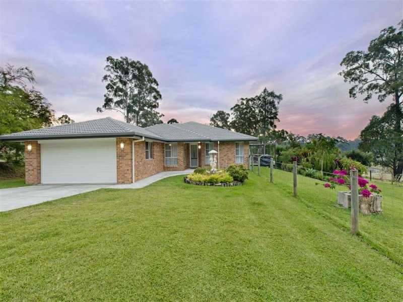 42 Erin Drive, King Creek, NSW 2446