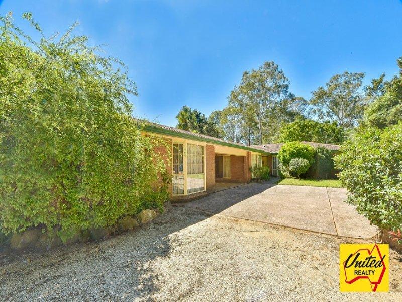 75 Ironbark Road, Bargo, NSW 2574