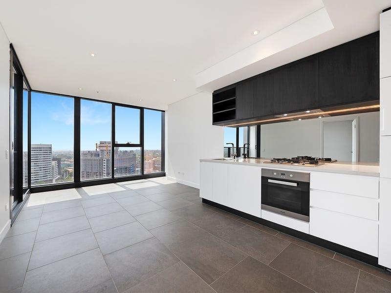 2709/1 Marshall Ave, St Leonards, NSW 2065