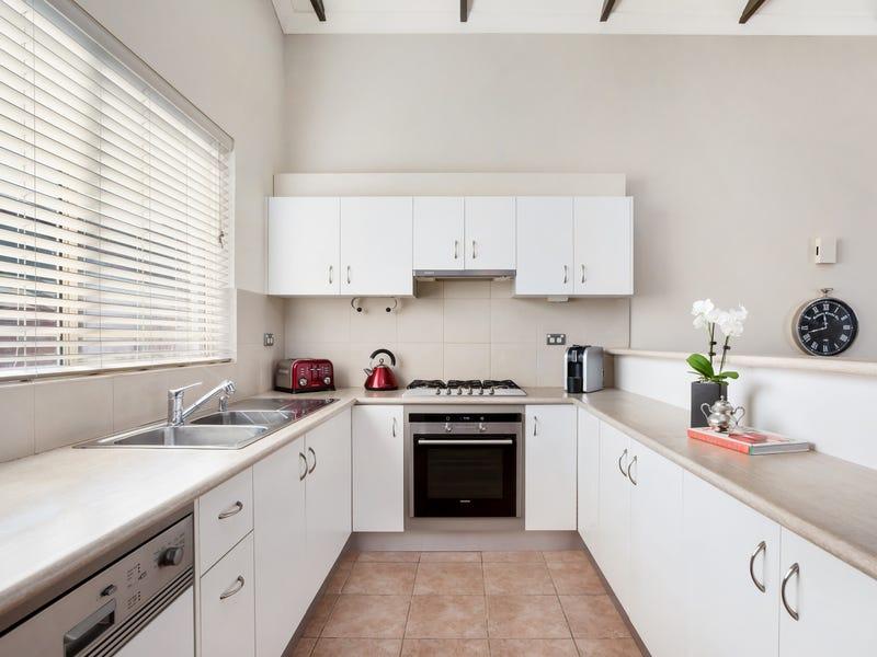 37 Bray Avenue, Earlwood, NSW 2206