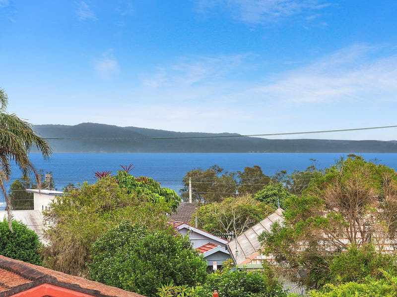 4/63 Fraser Road, Long Jetty, NSW 2261