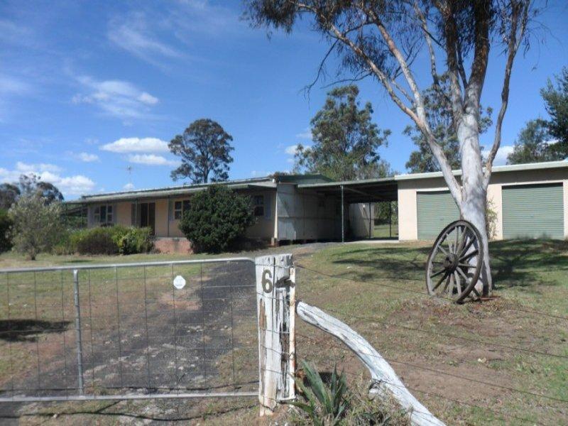 6 St Davids Road, Varroville, NSW 2566