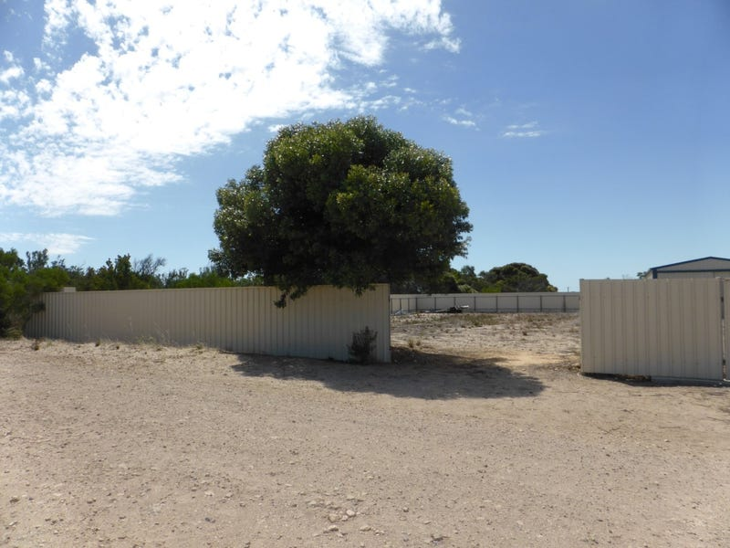 Lot 14, , 10 Second Street, Port Moorowie, SA 5576