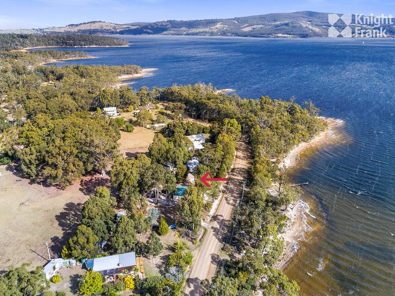 389 Abels Bay Road, Abels Bay, Tas 7112