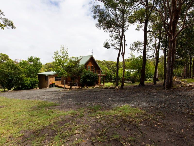 63 Toonang Drive, Tea Gardens, NSW 2324