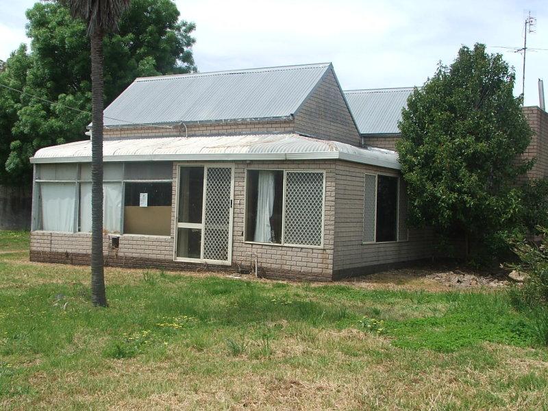 169 Anzac Road, Springhurst, Vic 3682