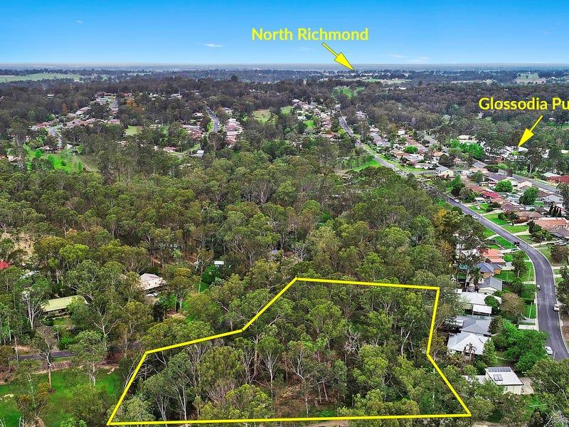 88 Wattle Crescent, Glossodia, NSW 2756