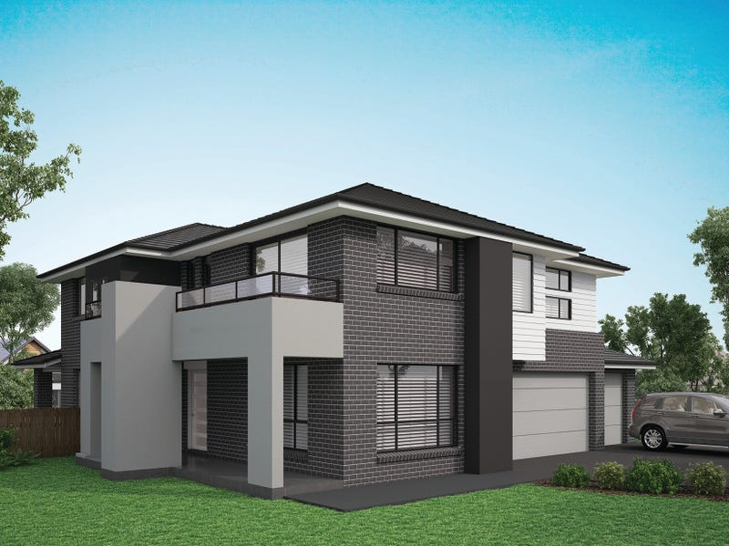 Lot 118 Mistview Circuit, Forresters Beach
